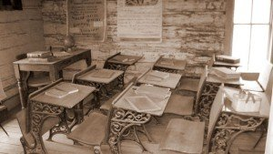 old-school-style-teacher-recruitment