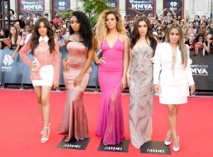 rs_1024x759-160619184707-634.Fifth-Harmony-Much-Music-Awards.tt.061916