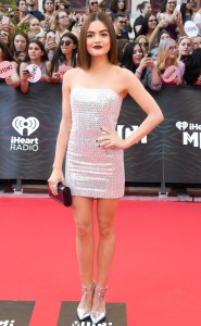 rs_634x1024-160619175827-634.Lucy-Hale-Much-Music-Awards.tt.061916